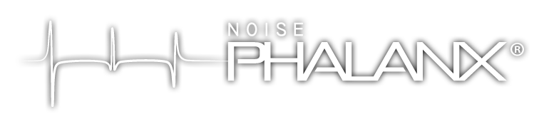 NOISEPHALANX